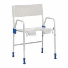 chaise-de-douche-pliante-en-acier-galvanise
