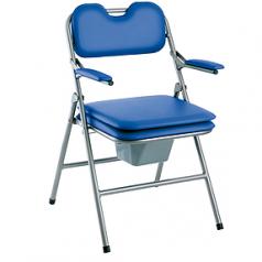 chaise-toilettes-ideal-pour-petits-espaces