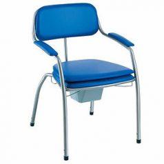 chaise-toilettes-seau-escamotable