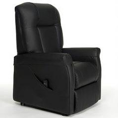 fauteuil-releveur-electrique
