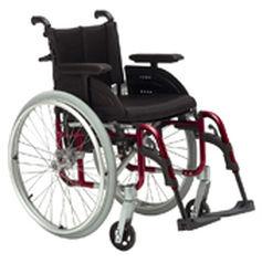 fauteuil-roulant-assise-multi-reglable