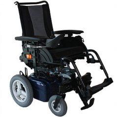 fauteuil-roulant-electrique