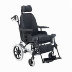 fauteuil-roulant-multi-assise