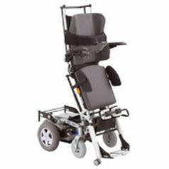 fauteuil-roulant-position-debout
