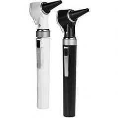 otoscope-oscultation-orl