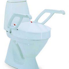 rehausse-wc-ideal-pour-wc-suspendus