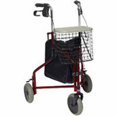 rollator-3-roues-haute-qualite-tout-terrain-avec-panier