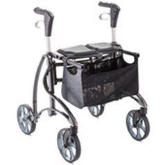 rollator-pliant-leger-avec-systeme-monte-trotoir