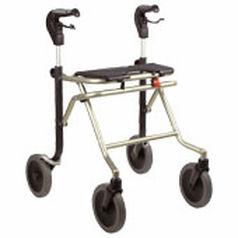 rollator-pliant-reglable-en-hauteur