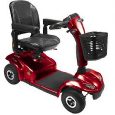 scooter-3-ou-4-roues-grande-autonomie-et-securite