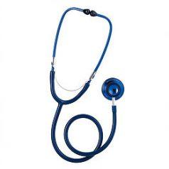 stethoscopes-double-pavillon