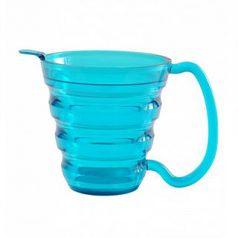 tasse-ergonomique